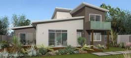 A1 Homes - two storey home builders Coromandel Peninsula