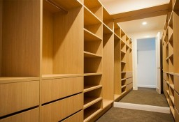 Dimax Kitchens & Interiors - custom wardrobe fitout Whitianga joinery