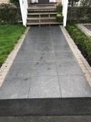 Pavers Villa Masonry Ltd Brick, Block & Paving Whitianga