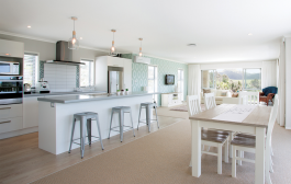 Beachwood Platinum Homes Whitianga