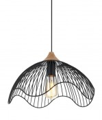 Pendant lighting Whitianga Hardware Buildlink