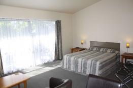 Peninsula Motel Whitianga