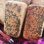 fresh bread Coroglen Farmers Market Coromandel Peninsula.jpg