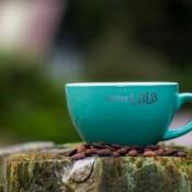Coffee LaLa