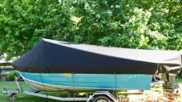 Boat Storage covers Dinghy boat covers Whitianga Mercury Bay Canvas & Upholstery