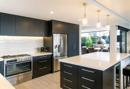 Dimax Kitchens & Interiors -quality kitchen maker Whitianga