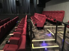 Mercury Twin Cinemas Whitianga