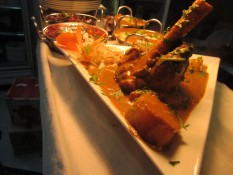 Sangam Indian Cuisine dishes Whitianga whats your favourite?