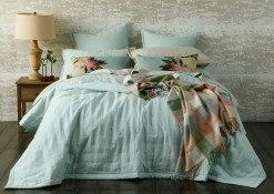 Fagans Furniture, Beds and Homeware Whitianga