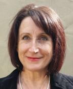 Deli Connell, Community Board Member - Whitianga