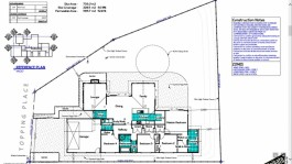 DLM Construction House and Land Package for Sale Whitianga Waterways, Topping Place