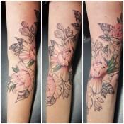 Evolution Tattoo Studio NZ