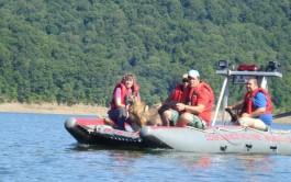 Kuaotunu Search and Rescue