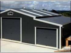 Carswell Construction Ltd Builders Whitianga and Coromandel Peninsula