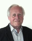Peter Sharp Licensed Salesperson