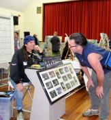 2014 Coromandel Peninsula Art & Craft Fair