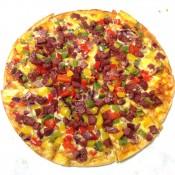 Pizza Cooks Beach NZ