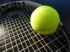 Matarangi tennis tournament