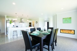 PLG Millwater Platinum Homes Whitianga