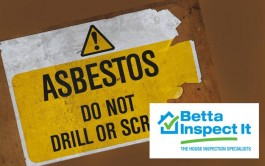 Betta Inspect It Building Inspections Coromandel