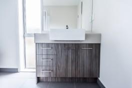 Custom Vanity Dimax Interiors Whitianga.jpg