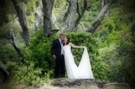Wedding Photos by Felicity Jean Photography