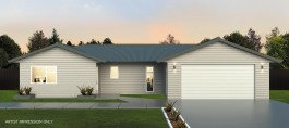 A1 Homes - new home building and construction Coromandel Peninsula