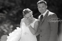 Wedding Photography by Felicity Jean Photography