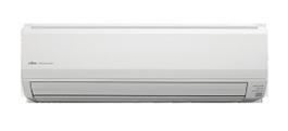 Fujitsu hi wall unit Coastal Refrigeration Whitianga