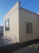 Villa Masonry Ltd Brick, Block & Paving Whitianga and Coromandel Peninsula