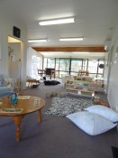 Nursery Centre Peanuts Childcare and Education Centre Whitianga.jpg