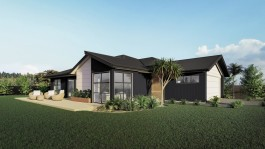 A1 Homes - building and construction Whitianga and Coromandel Peninsula