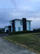 Whitianga and Coromandel Peninsula builds with Mercury Bay Builders Whitianga