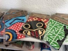 kiwiana tea towels Civic Style Homeware and gifts Whitianga