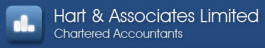Hart & Associates – Chartered Accountants logo