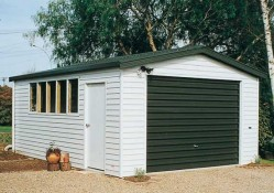 Skyline Single Garage Shed Carswell Construciton.jpg
