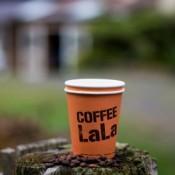 Coffee LaLa Ethiopian Sidamo