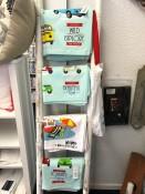 Civic Style Homeware and gifts Whitianga tea towels