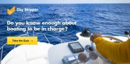 Coastguard Boating Education Courses Whitianga