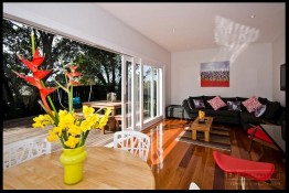 Design your dream home with DLM Construction Whitianga