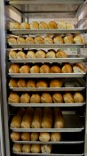 Subway Whitianga bread choices fastfood Whitianga
