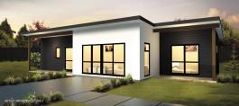 A1 Homes - beach home plans Coromandel Peninsula - holiday home builders Whitianga