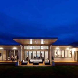 Architectural Suite