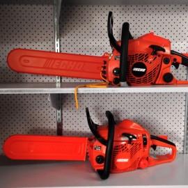Chainsaws Whitianga Hardware