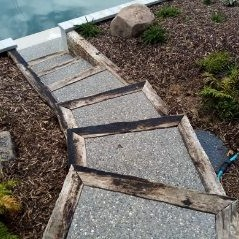 Mercury Bay Concreting