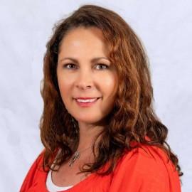 Lisa Alkema-Hall – Administrator