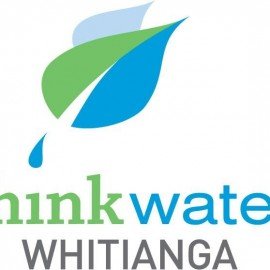 Think Water Whitianga Spa & Pools
