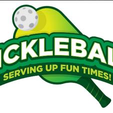 Mercury Bay Pickleball Club Whitianga
