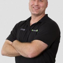 Bryn Jensen A1 Homes - Director Coromandel and Waihi Areas