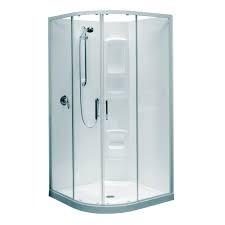 Clearlite shower i